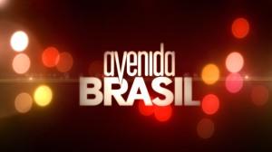 novela-avenida-brasil