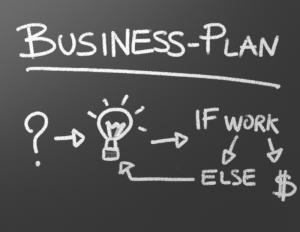 Entrepreneurs-Startups